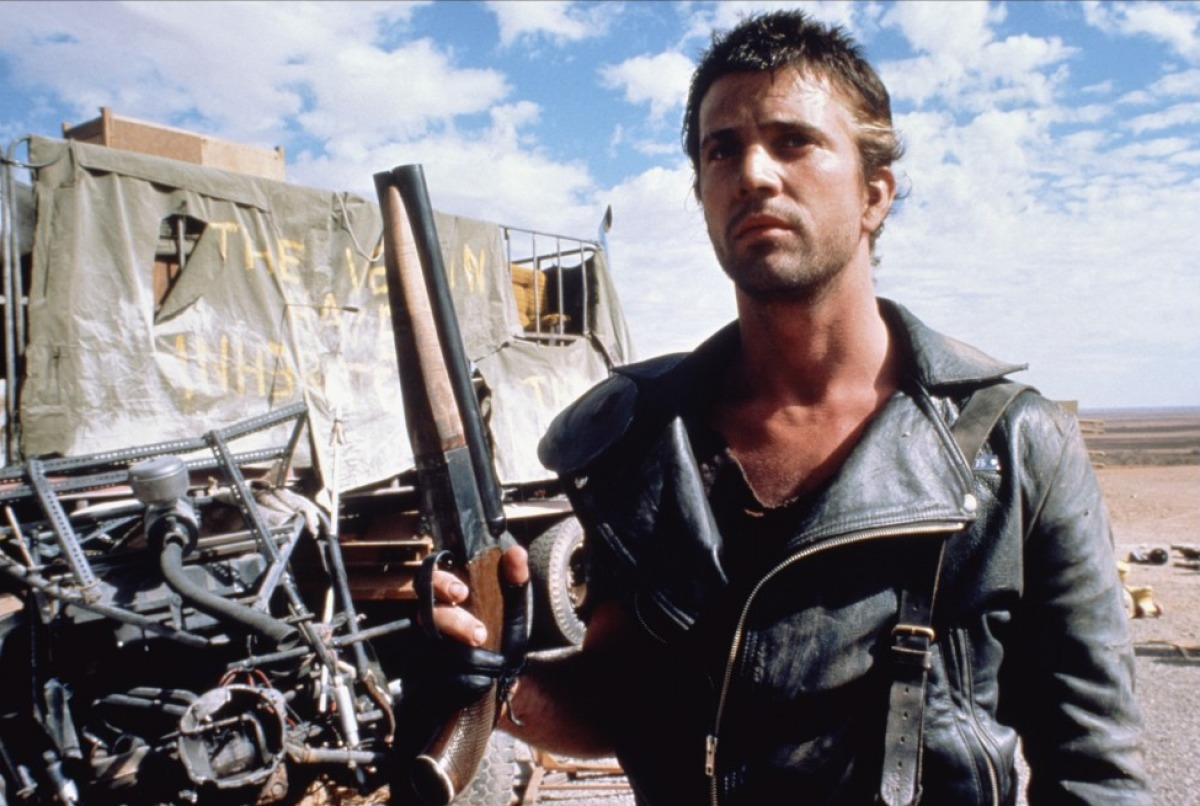 Are we Headed into a MAD MAX Scenario? | Armstrong Economics