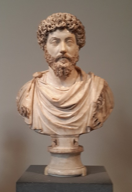 an overview of the roman history and the roman republican politics With old-style roman politics in disorder, pompey stepped in as sole consul in 53 bc caesar's military glory in gaul and his increasing wealth had eclipsed pompey's, and the latter teamed.
