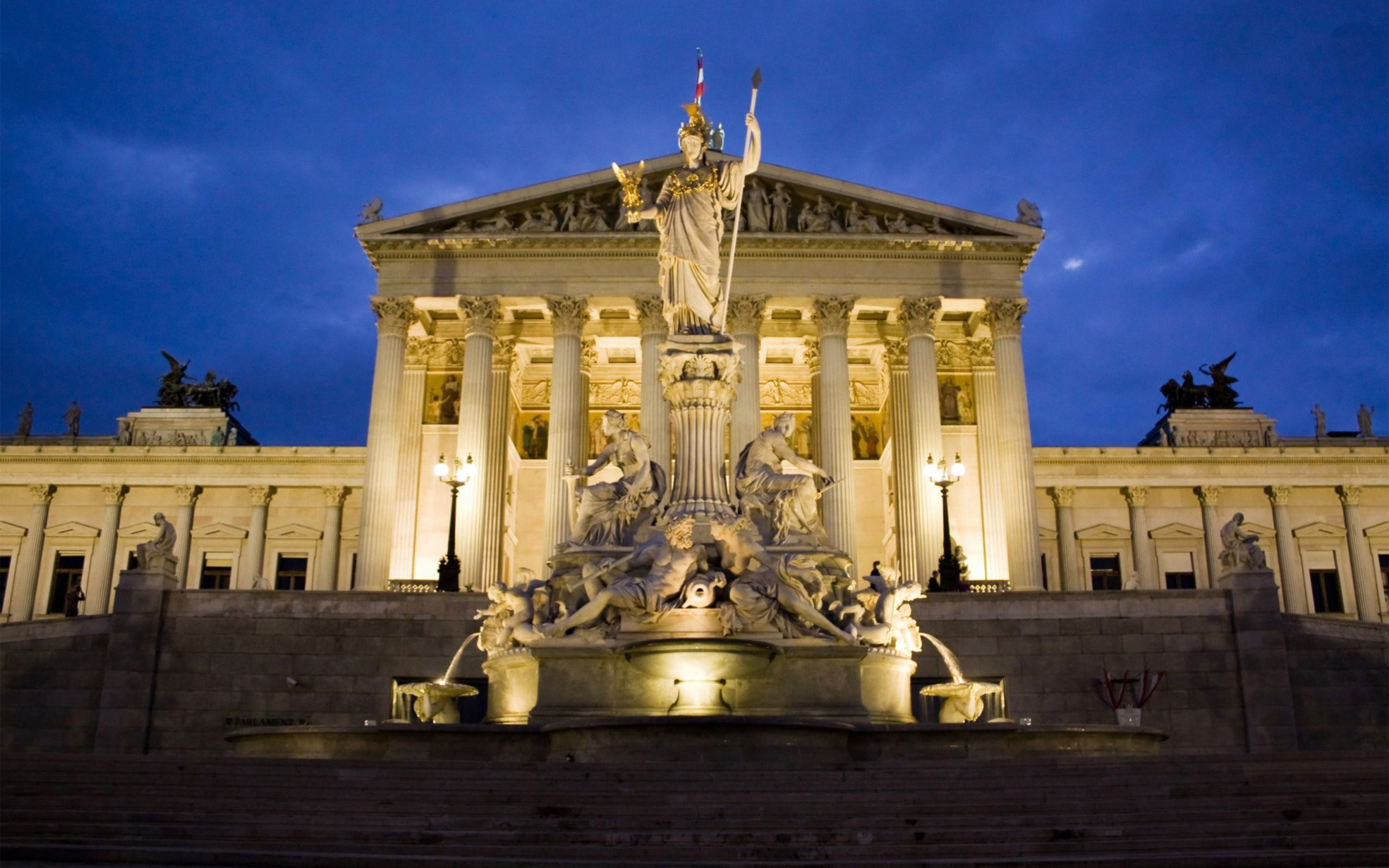 download reconsidering constitutional formation i national sovereignty a comparative analysis of the juridification by