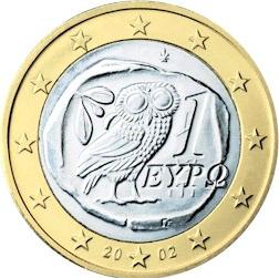 greekeuro